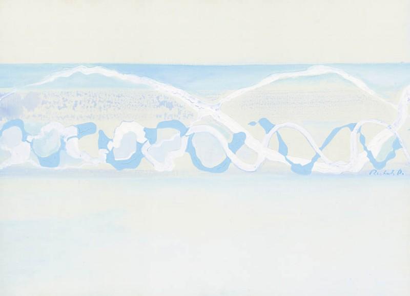 「Breath of Summer展」名古屋マリオットアソシアホテル主催