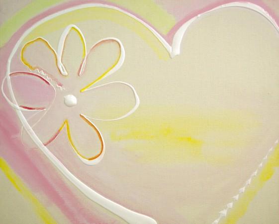 <br /> <br /> 花と瞬間  <Moment of the Flower> <br /> <br /> 名古屋マリオットアソシアホテルブライダルサロンにて展示中  (JR東海ホテルズ様へ納品)